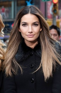 elle-05-hair-color-for-your-personality-ombre-lily-aldridge-xln-xln