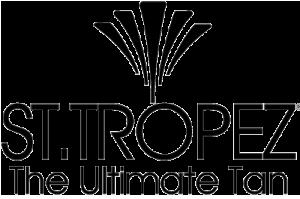 st-tropez-300x199