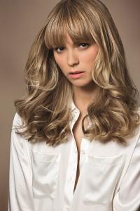 laura-leigh-hairdressing-fringe