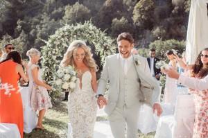 LL Wedding 2